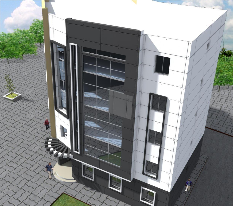 petit immeuble moderne 28 images faade immeuble moderne luart dans la facade moderne vente. Black Bedroom Furniture Sets. Home Design Ideas